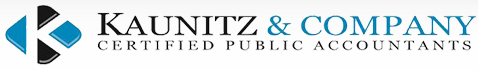 Kaunitz & Company – Certified Public Accountants